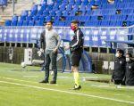 Oviedo - Sabadell 026.JPG