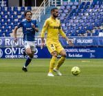 Oviedo - Malaga018.JPG