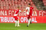 Girrona FC - SD Tenerife 294.jpg