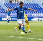 Oviedo - Malaga016.JPG