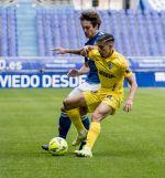 Oviedo - Malaga015.JPG