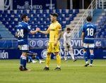 Oviedo - Malaga047.JPG