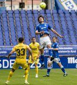 Oviedo - Malaga026.JPG