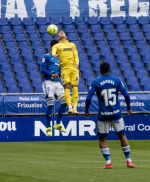 Oviedo - Malaga014.JPG