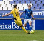 Oviedo - Malaga027.JPG