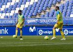 Oviedo - Malaga005.JPG