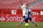 Sevilla FC - Deportivo Alavés - Fernando Ruso - 26082.JPG