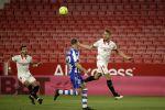 Sevilla FC - Deportivo Alavés - Fernando Ruso - 26112.JPG