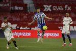 Sevilla FC - Deportivo Alavés - Fernando Ruso - 26094.JPG