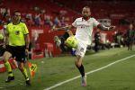 Sevilla FC - Deportivo Alavés - Fernando Ruso - 26111.JPG