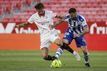 Sevilla FC - Deportivo Alavés - Fernando Ruso - 26086.JPG