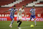 Sevilla FC - Deportivo Alavés - Fernando Ruso - 26110.JPG
