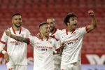 Sevilla FC - Deportivo Alavés - Fernando Ruso - 26123.JPG
