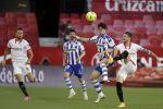 Sevilla FC - Deportivo Alavés - Fernando Ruso - 26081.JPG