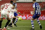 Sevilla FC - Deportivo Alavés - Fernando Ruso - 26115.JPG