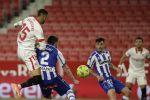 Sevilla FC - Deportivo Alavés - Fernando Ruso - 26113.JPG