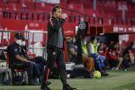 Sevilla FC - Deportivo Alavés - Fernando Ruso - 26087.JPG