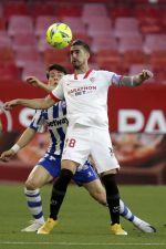 Sevilla FC - Deportivo Alavés - Fernando Ruso - 26080.JPG
