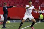 Sevilla FC - Deportivo Alavés - Fernando Ruso - 26083.JPG