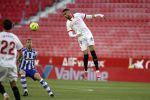 Sevilla FC - Deportivo Alavés - Fernando Ruso - 26085.JPG