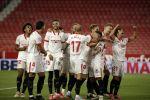 Sevilla FC - Deportivo Alavés - Fernando Ruso - 26126.JPG