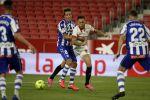 Sevilla FC - Deportivo Alavés - Fernando Ruso - 26099.JPG