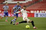 Sevilla FC - Deportivo Alavés - Fernando Ruso - 26116.JPG