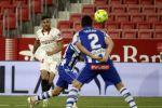 Sevilla FC - Deportivo Alavés - Fernando Ruso - 26101.JPG