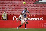 Sevilla FC - Deportivo Alavés - Fernando Ruso - 26088.JPG