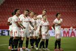Sevilla FC - Deportivo Alavés - Fernando Ruso - 26125.JPG