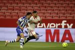 Sevilla FC - Deportivo Alavés - Fernando Ruso - 26100.JPG