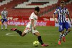 Sevilla FC - Deportivo Alavés - Fernando Ruso - 26104.JPG