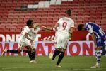 Sevilla FC - Deportivo Alavés - Fernando Ruso - 26122.JPG