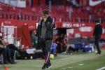 Sevilla FC - Deportivo Alavés - Fernando Ruso - 26089.JPG