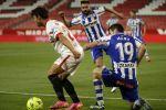 Sevilla FC - Deportivo Alavés - Fernando Ruso - 26103.JPG