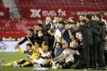 Sevilla FC - Deportivo Alavés - Fernando Ruso - 26127.JPG