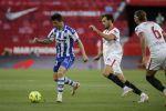 Sevilla FC - Deportivo Alavés - Fernando Ruso - 26084.JPG