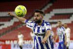 Sevilla FC - Deportivo Alavés - Fernando Ruso - 26108.JPG