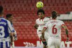 Sevilla FC - Deportivo Alavés - Fernando Ruso - 26102.JPG