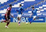 Oviedo - Mirandes 047.JPG