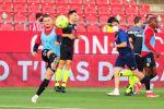 Girrona FC - UD Almería 18.jpg