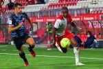 Girrona FC - UD Almería 1022.jpg