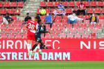 Girrona FC - UD Almería 110.jpg