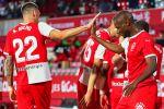 Girrona FC - UD Almería 886.jpg