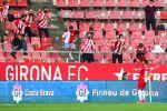 Girrona FC - UD Almería 270.jpg