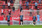 Girrona FC - UD Almería 174.jpg