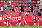 Girrona FC - UD Almería 143.jpg