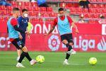 Girrona FC - UD Almería 15.jpg
