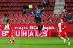 Girrona FC - UD Almería 475.jpg