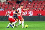 Girrona FC - UD Almería 566.jpg
